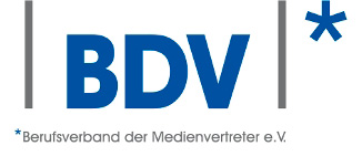 Berufsverband der Medienvertreter e.V.